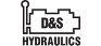 D&S Hydraulics, Inc.